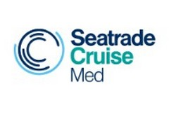 Seatrade Cruise Med